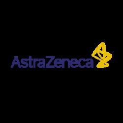 astrazeneca.2dcc72cdb5566989d48ee15bc87e9c111