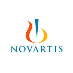 novartis.cd0517da4dd510d9c6eda7758009ede81