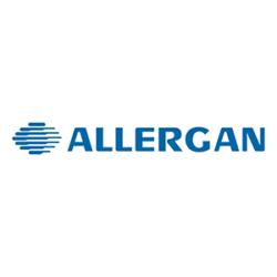 preview-Allergan.2dcc72cdb5566989d48ee15bc87e9c111